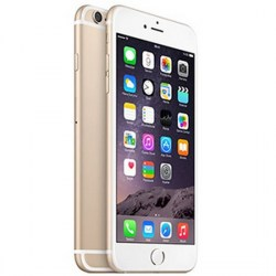 iphone6plus24