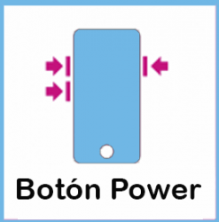 bonton power6